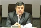 همتی استاندار قزوین