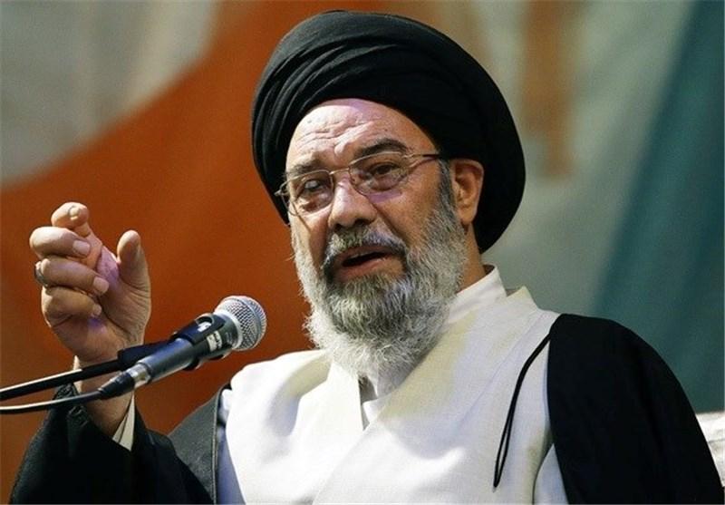 اصفهان| آیتالله طباطبایینژاد: عدهای در جهان اسلام برای قتل عام مسلمانان در افغانستان به دشمن کمک میکنند