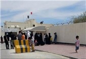Dozens of Bahraini Inmates Released after Growing COVID-19 Cases