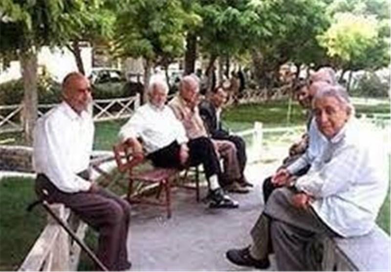 بازنشستگی خراسان جنوبی