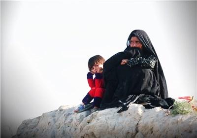 راویان؛ میهمان مردم سرزمینی با 7 هزار سال تمدن