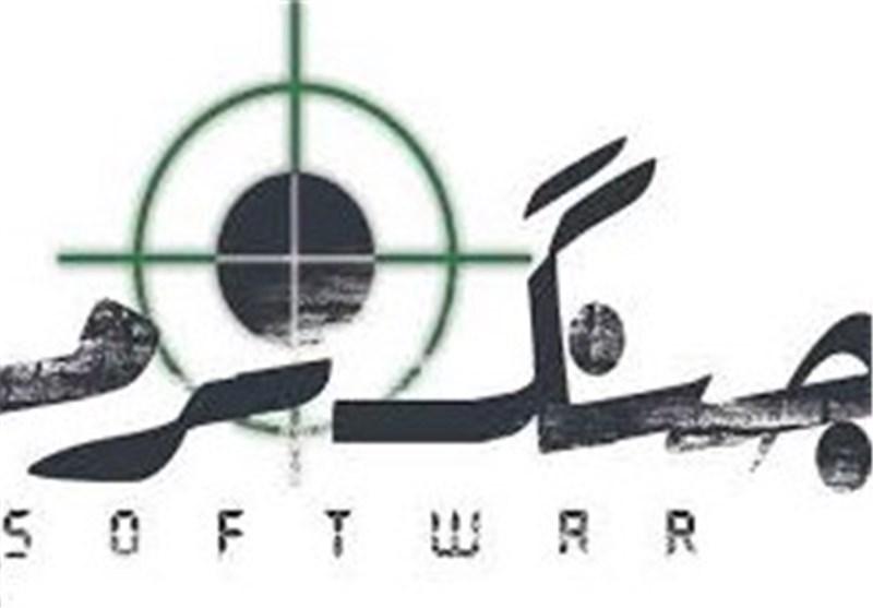 فرمانده سپاه انصارالرضا(ع) خراسانجنوبی: دشمن همه استعداد خود را در جنگ روانی علیه کشور ایران قرار داده است