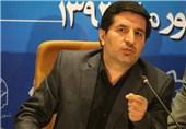 میرزایی شورای شهر همدان