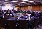 تلاش شهرداری همدان برای جذب سرمایهگذاری 1.2 میلیارد یورویی