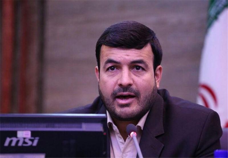 قراباغی شورای شهر همدان