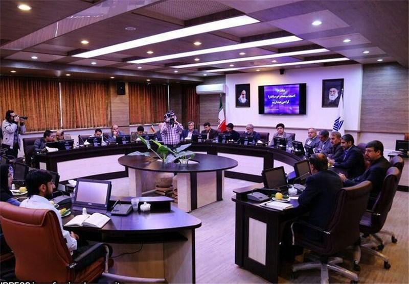 جلوگیری از تبعیض و رانت از مزایای توسعه فناوری در شهرداری همدان است