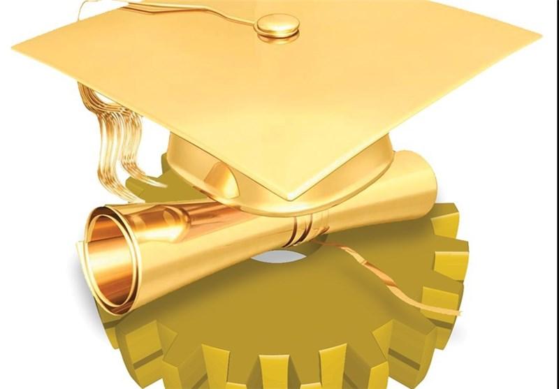 اراک| تعاملات بین دانشگاهها و صنایع در کشور توسعه یابد