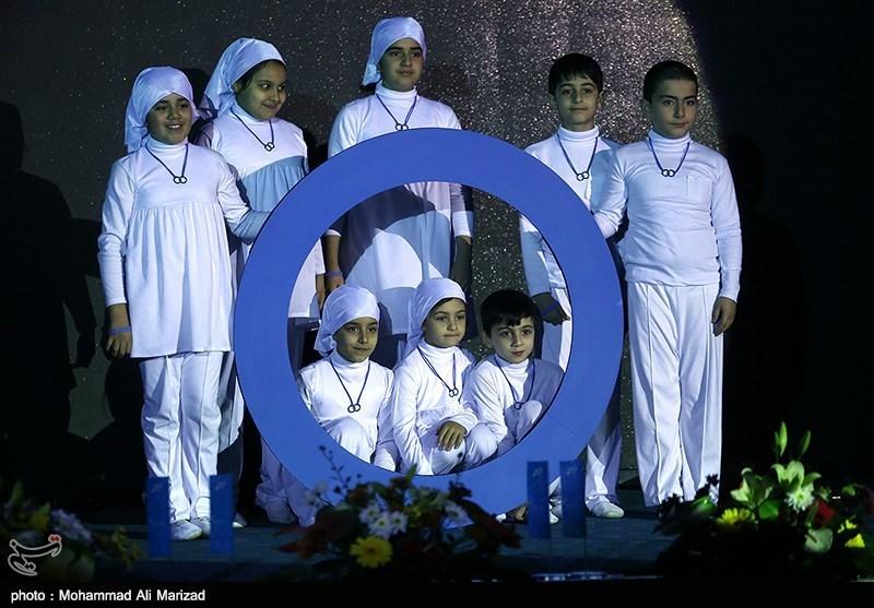 http://newsmedia.tasnimnews.com/Tasnim/Uploaded/Image/1394/09/02/139409021442317716565384.jpg