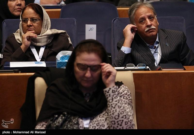 http://newsmedia.tasnimnews.com/Tasnim/Uploaded/Image/1394/09/02/139409021442321936565384.jpg