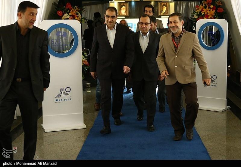 http://newsmedia.tasnimnews.com/Tasnim/Uploaded/Image/1394/09/02/139409021442326146565384.jpg