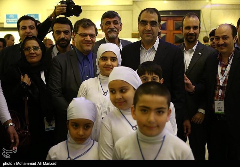 http://newsmedia.tasnimnews.com/Tasnim/Uploaded/Image/1394/09/02/139409021442326926565384.jpg
