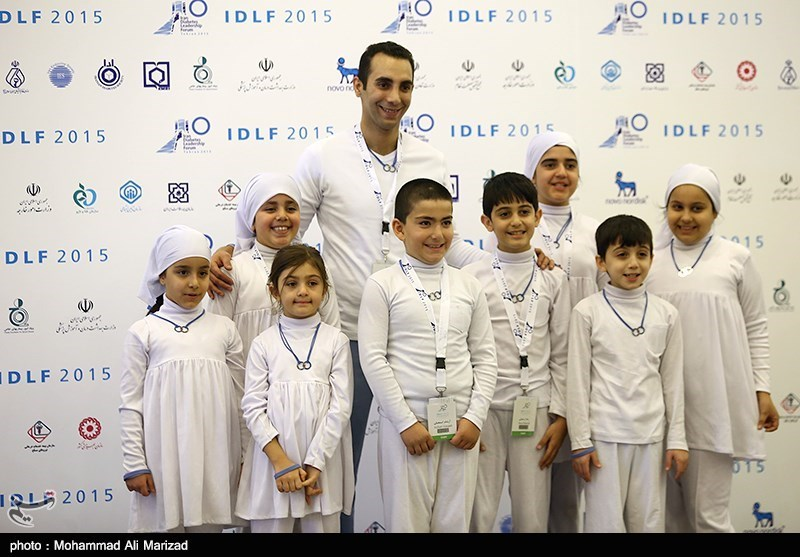 http://newsmedia.tasnimnews.com/Tasnim/Uploaded/Image/1394/09/02/139409021442334566565384.jpg