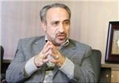 استان سمنان رتبه اول سرشماری اینترنتی را در کشور کسب کرد