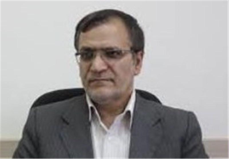 استفاده از ظرفیت مدارس استان قم برای اسکان زائران در ایام نوروز