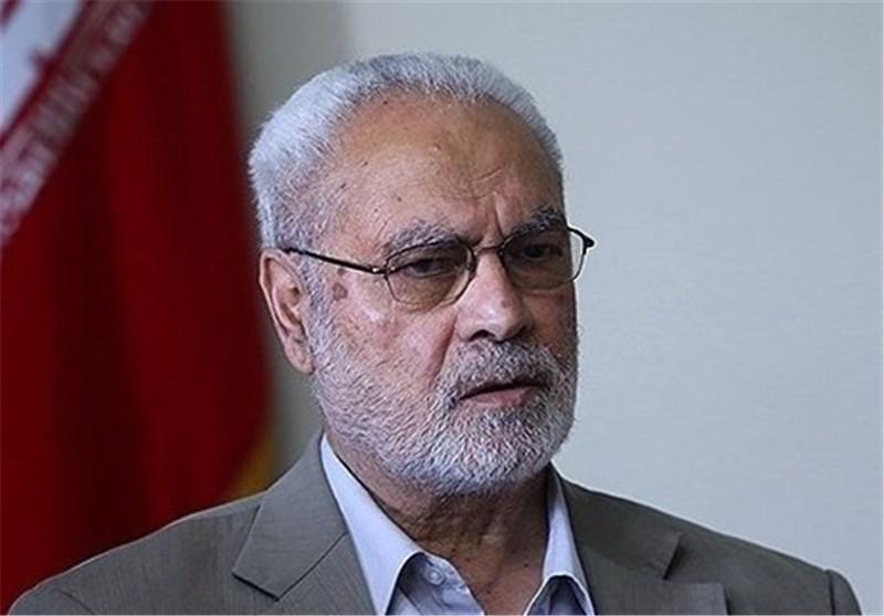 انقلاب اسلامی چگونه نظام بینالملل را به چالش کشید؟