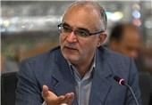 کابینه دولت دوازدهم به فکر مشکلات معیشتی باشد / جریانهای سیاسی از روحانی سهم خواهی نکنند