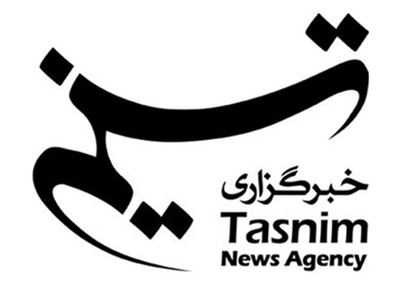 خبرنگار تسنیم در جمع برگزیدگان بهترین آثار تولیدی در حوزه زعفران و بورس کالا