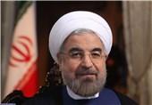 """روحانی در روز دانشجو به """"دانشگاه شریف"""" میرود"""