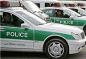 طرح ضربتی پلیس ایلام در آستانه اربعین اجرا میشود
