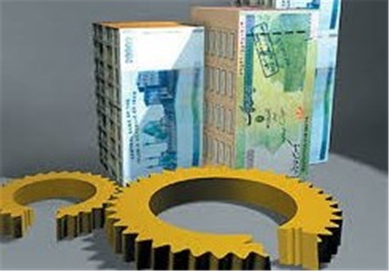 6180 میلیارد ریال تسهیلات رونق تولید در استان مرکزی پرداخت شد