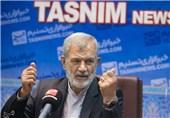 غفوریفرد: مذاکرات هستهای نشان داد وزن سیاسی و نظامی ایران بهاندازه 6 قدرت جهانی است