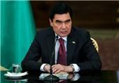 تغییر نظر ترکمنستان برای شرکت در اجلاس کشورهای ترکزبان