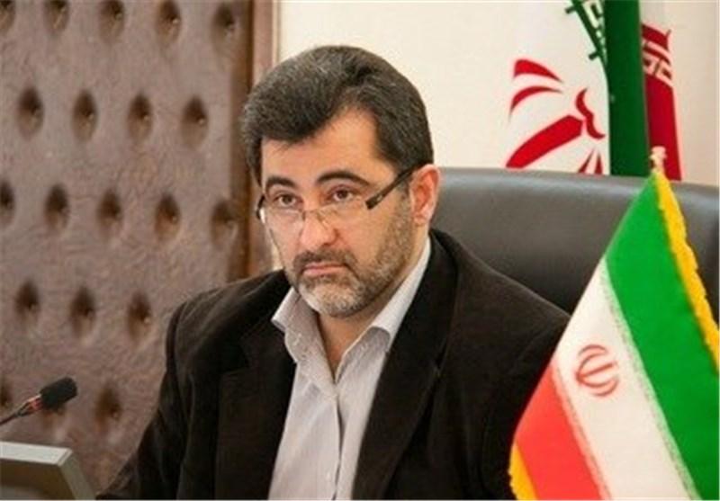 توافق 5 وزارتخانه برای تشکیل کارگروههای رفع موانع تولید