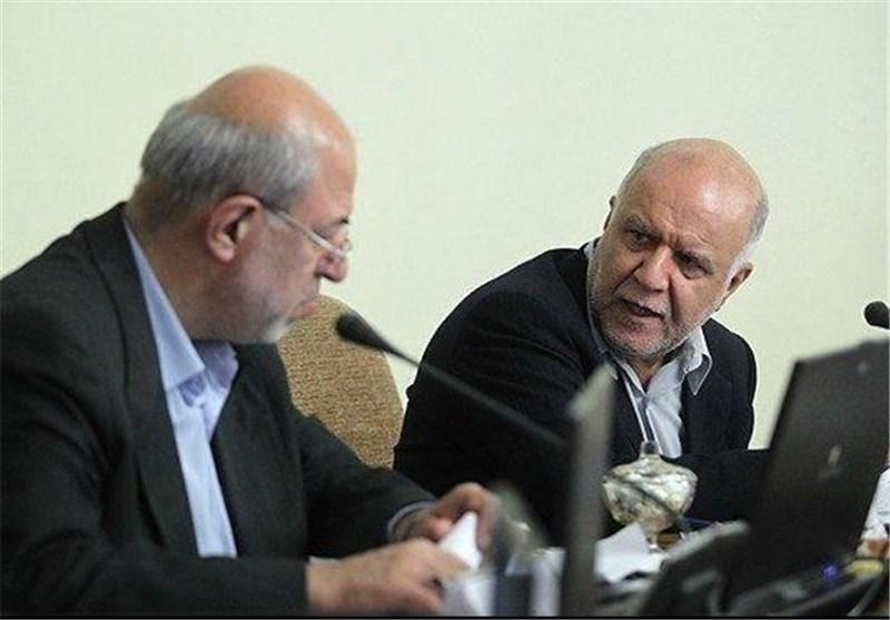 وزرای نفت؛ نیرو و کشاورزی برای پاسخگویی به بحران خوزستان به مجلس فراخوانده شدند