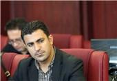 خیز ایران برای تصاحب جایگاه نخست بازار زعفران دنیا