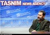 محمدرضا ورزی: بازیگر نقش امام خمینی 25 بار تست گریم داد/ جای پرداختن به شخصیت های ملی در رسانه ملی خالی است