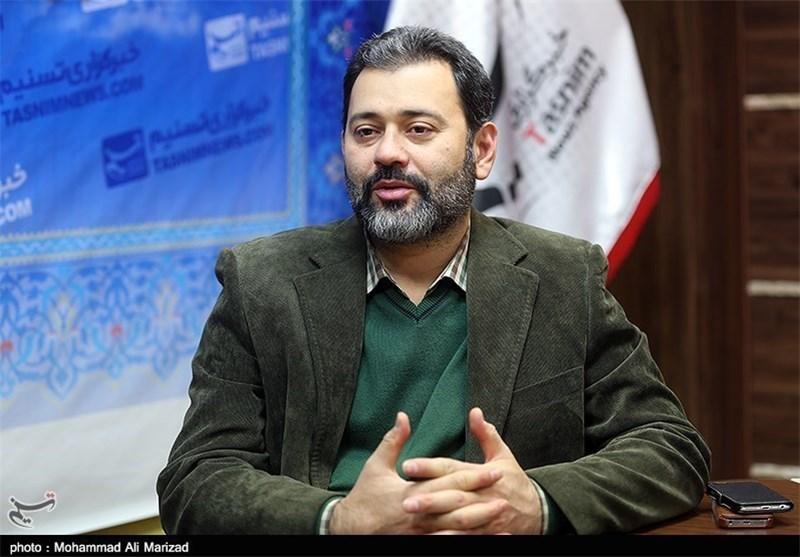 سینمای ایران , دفاع مقدس , سینما ,