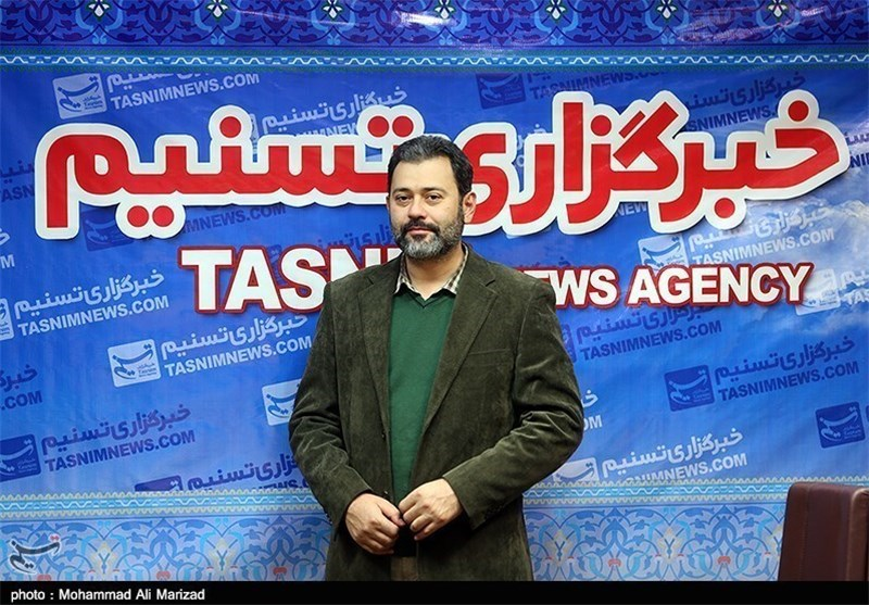 تلویزیون , صدا و سیمای جمهوری اسلامی ایران , سریال ایرانی ,