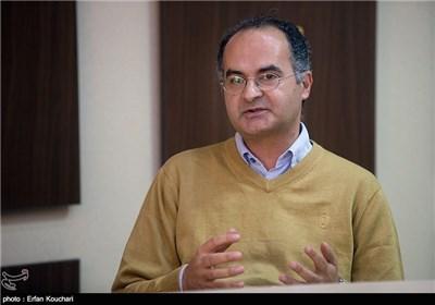 عرضه 8 کتاب جدید ایرانی به زبان فرانسه در نمایشگاه کتاب پاریس