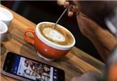 از کجا بفهمیم به قهوه آلرژی داریم؟/علائم حساسیت به قهوه