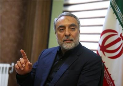 محمد حسین رجبی دوانی