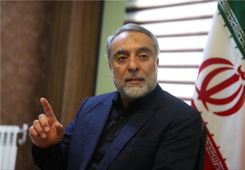 مذاکره امام حسین(ع) و «عمر سعد» خطرناکترین تحریف واقعه کربلاست