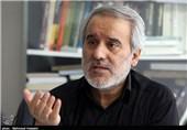 نقش جریان نفوذی در شکست مشروطه/هدف نفوذیها از ترویج قانون و اصلاحات، وابسته کردن ایران به غرب است