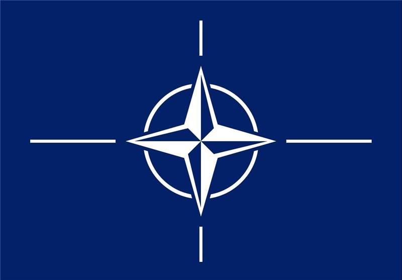 ناتو سازمان پیمان آتلانتیک شمالی