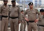 تیراندازی پلیس عربستان به سوی کارگران ترک