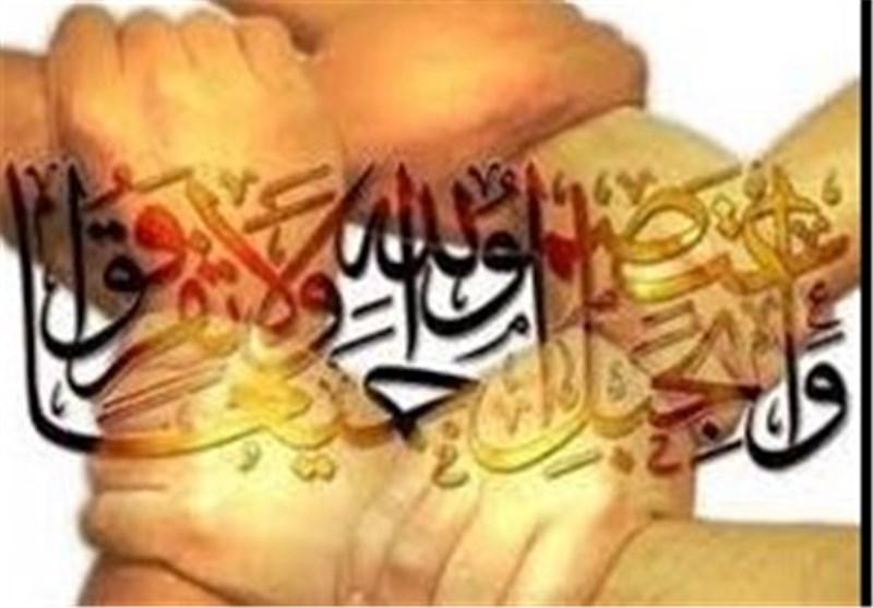 همایش علمای شیعه و سنی با موضوع وحدت اسلامی در خوی برگزار میشود