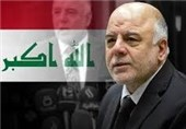 PM Abadi Orders Iraqi Air Force on Alert