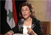 Amerika'nın Suriye Ordusuna Yaptığı Saldırı Önceden Planlanmıştı