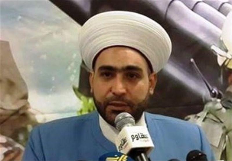 الشیخ أحمد القطان: السلطات السعودیة لم تتعامل مع فاجعة منى حتی الیوم بالشکل الذی یلیق