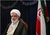 خوزستانیها به «عذاب الهی» دانستن مشکلات استان توسط رئیسجمهور اعتراض جدی دارند