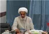 آیتالله کعبی برای انتخابات مجلس خبرگان ثبت نام کرد