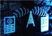 اپراتور مجازی - MVNO