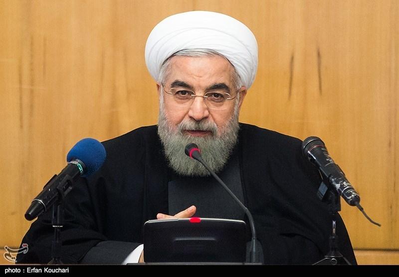 """ایران هرگز از خون شهدای منا گذشت نمیکند/ دنیای اسلام برای """"تنبیه عربستان"""" با هم هماهنگ شوند"""