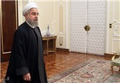 Foreign Investment to Pour into Iran: President