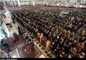 فراخوان اجلاس سراسری نماز منتشر شد