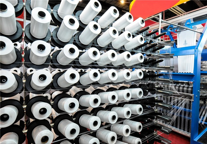 Italian Textile Machinery Manufacturers to Visit Iran